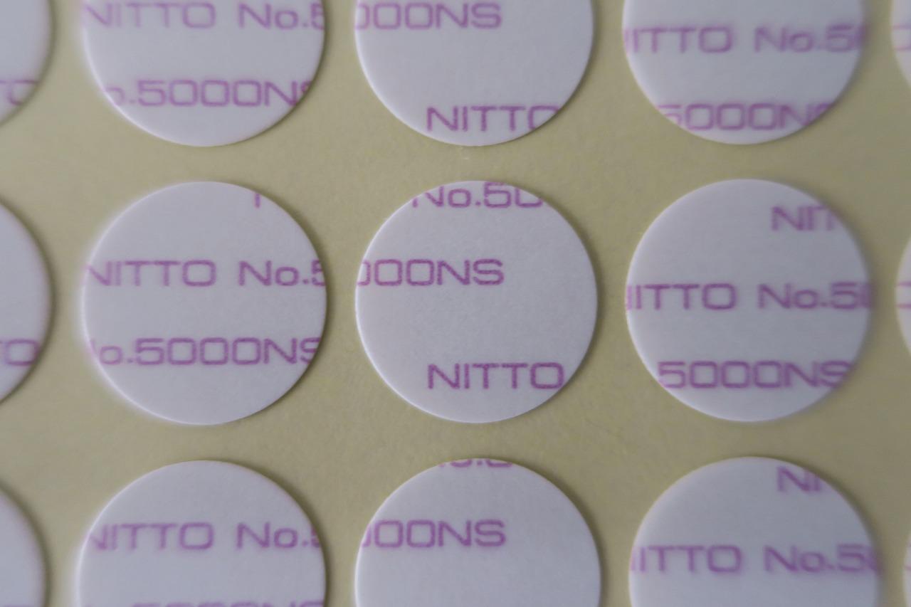 NS2500WF